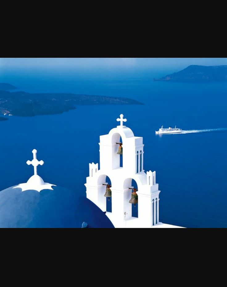 Greece!!