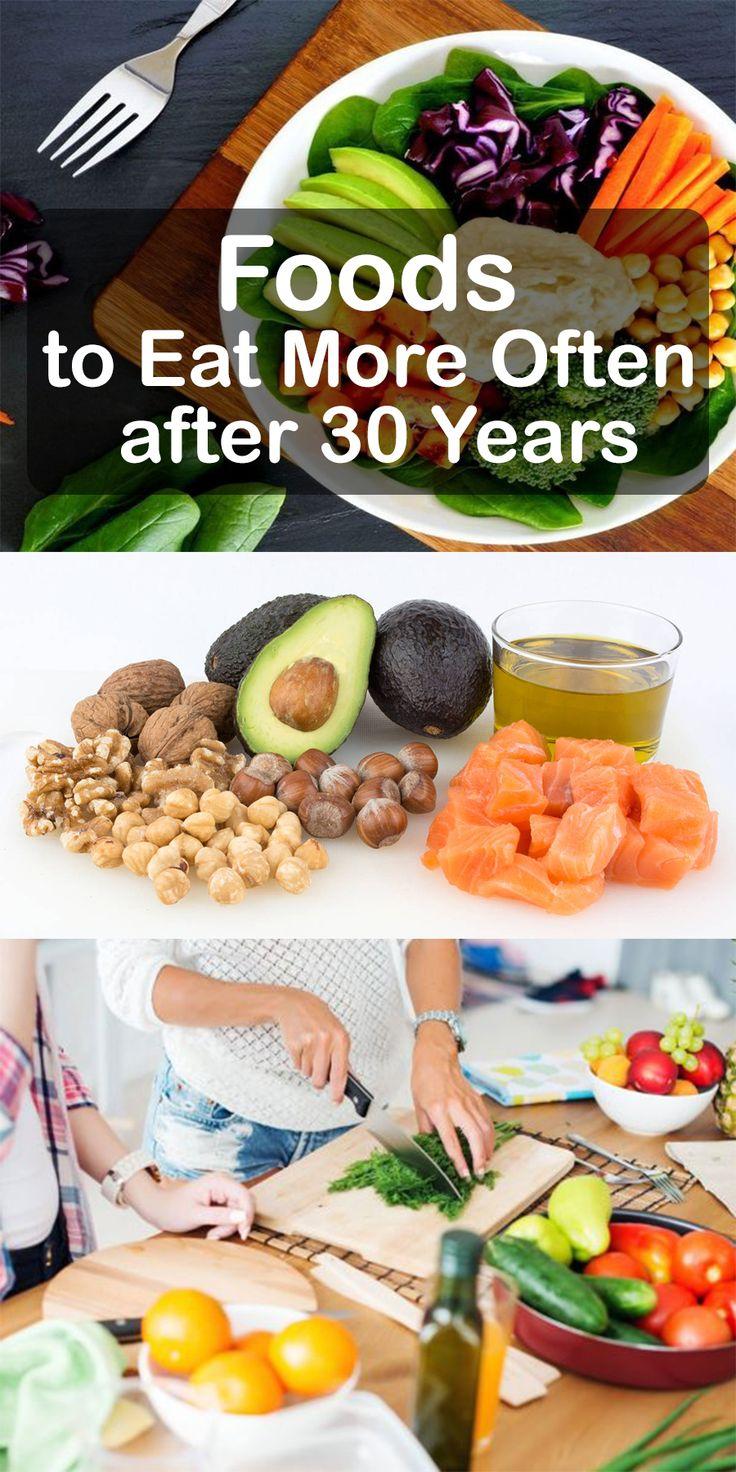 how to eat avocado recipes