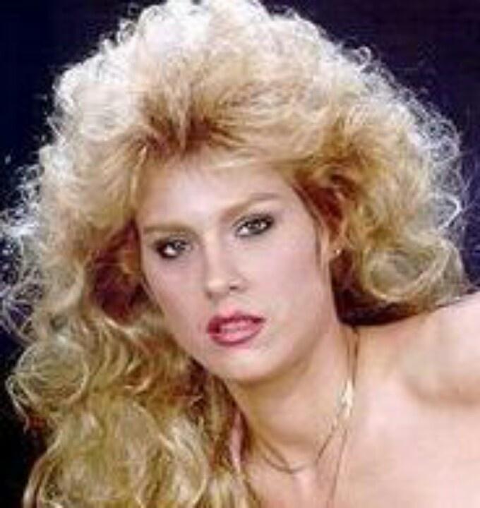 56 Best Fav Classic Porn Stars Images On Pinterest  Porn -2421