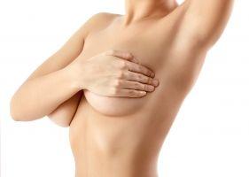 #Mamoplastia_Redutora     A mamoplastia de aumento é o chamado 'implante de silicone', onde se adicionam próteses mamárias de silicone…  www.tudosobreplastica.com