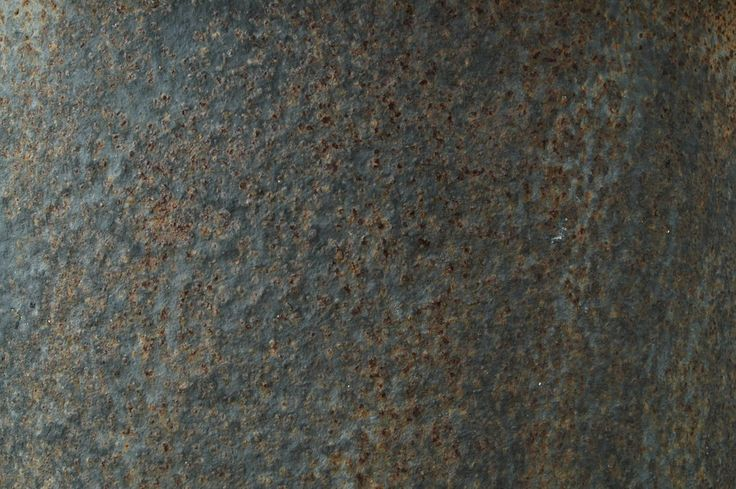 Rusty_cast_iron_texture_by_BlokkStox.jpg (900×598)
