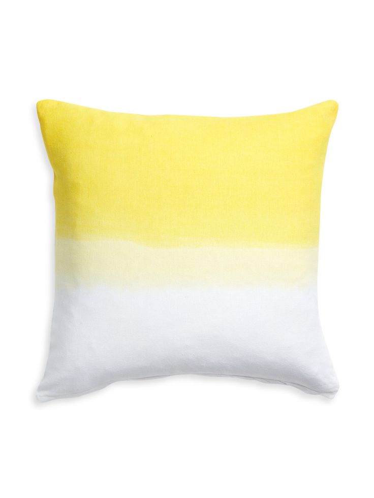 Permalink to Decorative Pillows Indoor
