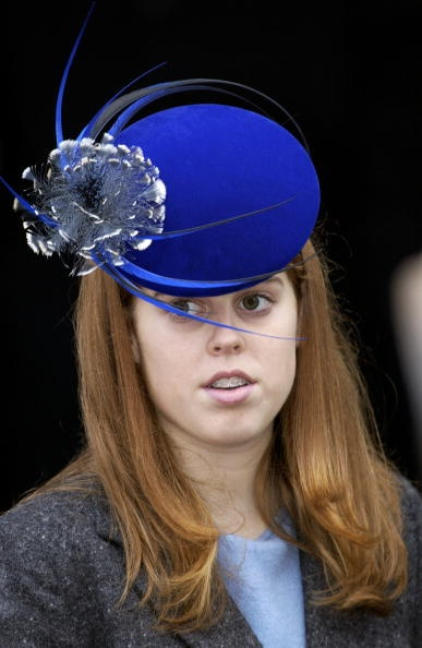 17 Best Images About Hats Off On Pinterest Princess