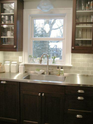 254 Best Images About Kitchen Backsplash On Pinterest