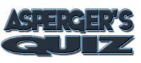 (The) Asperger's Quiz Very interesting.  Check it out!