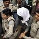 http://india.mycityportal.net - 6 men arrested in India in Swiss tourist gang rape case - CNN International - #india