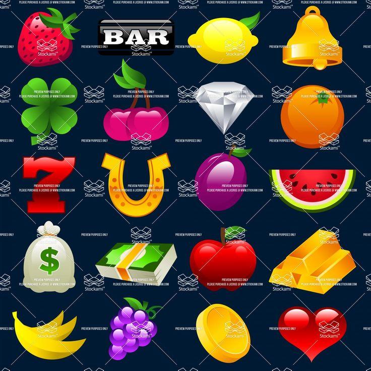 stock-illustration-colorful-slot-machine-icons.jpg (1500×1500)