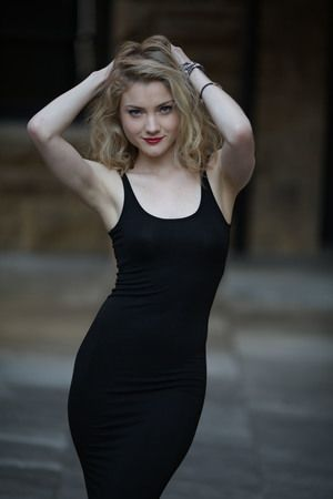 110 Best Images About Skyler Samuels On Pinterest Chloe