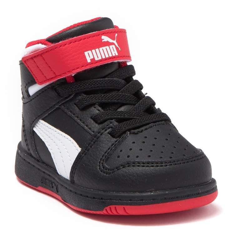 montar explorar convergencia  Puma Rebound Layup Sl V I #Sponsored , #paid, #Rebound#Puma#Sl in 2020 |  Air force sneakers, Dc sneaker, Nike air force sneaker