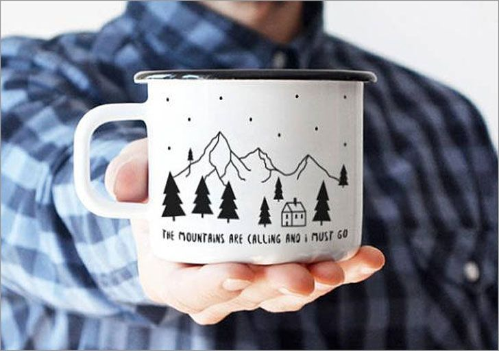 75 Of The Coolest Coffee Mugs Unique Coffee Cups Ever Mugs Unique Coffee Personalized Coffee Mugs