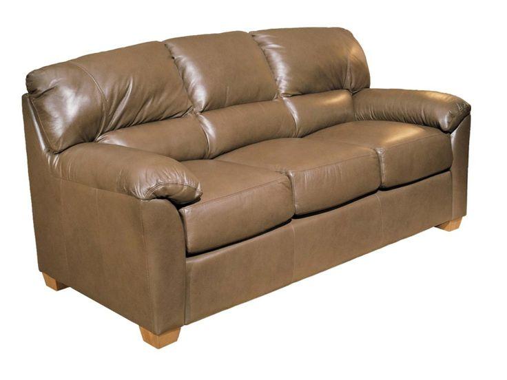 Omnia Living Room Cedar Heights Sofa Ced700 39   The Village Shoppe    Yakima,