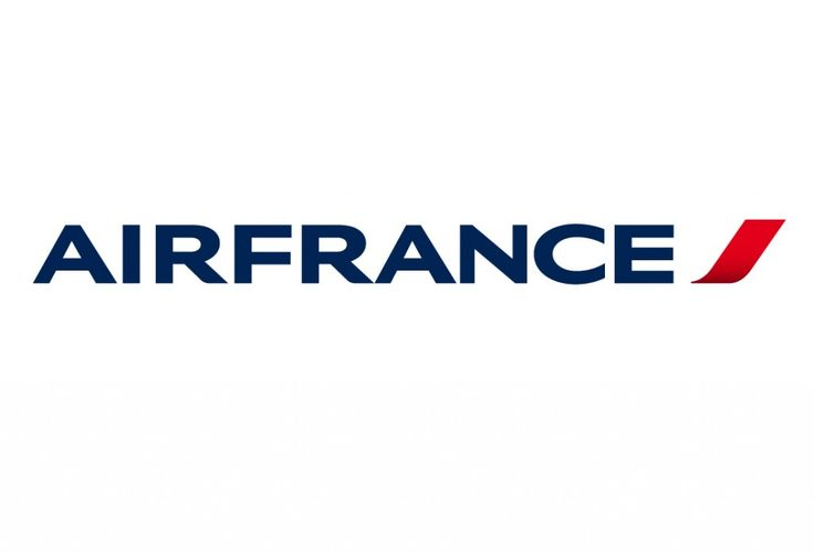 Air France: Une institution menacée - http://www.andlil.com/air-france-une-institution-menacee-183210.html