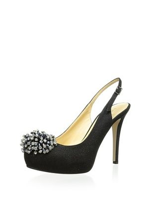Kate Spade New York Women's Lenora Pump