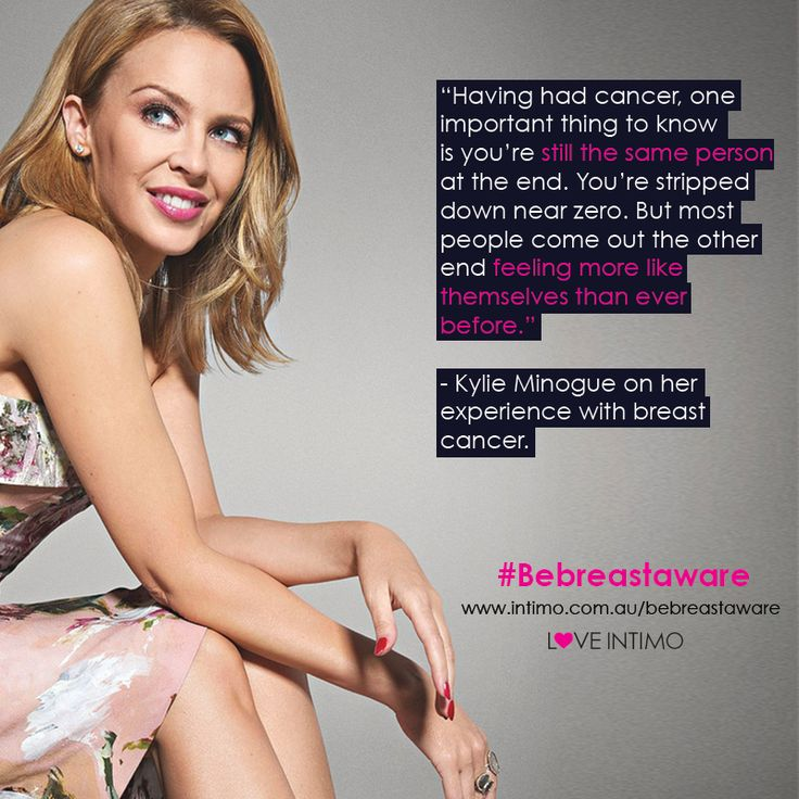 Visit www.intimo.com.au/bebreastaware to learn how to do your own self check! #bebreastaware