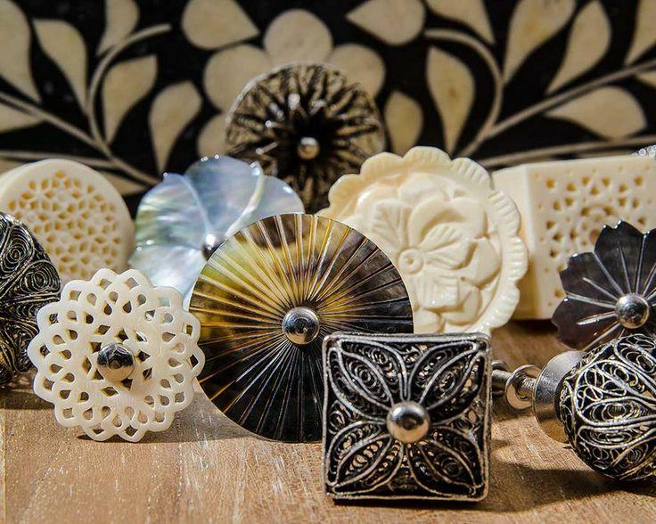 Zenza accessories
