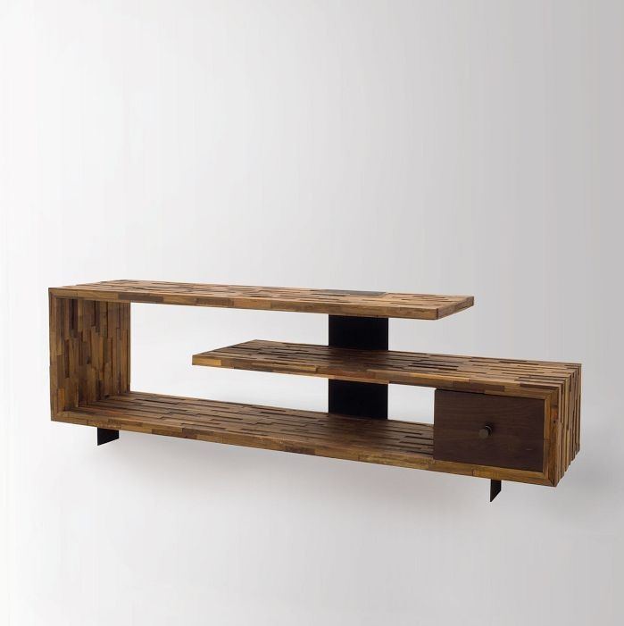 (http://www.zinhome.com/jonah-reclaimed-wood-tv-console-table/)