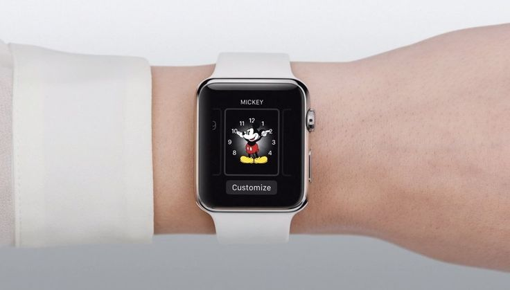 How to change watch faces on the Apple Watch - How to - Macworld UK