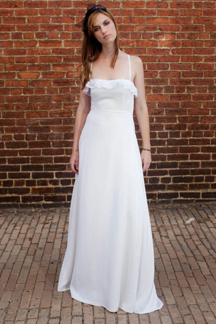 Discount Wedding Dresses atlanta - Dress for Country Wedding Guest Check more at http://svesty.com/discount-wedding-dresses-atlanta/