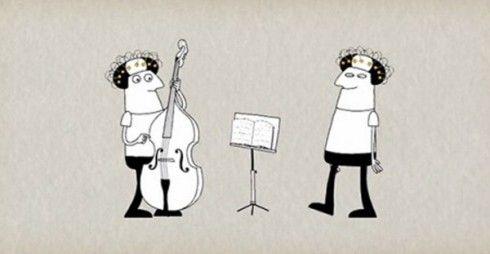 Τα οφέλη από τη μουσική εκπαίδευση http://biologikaorganikaproionta.com/health/144729/