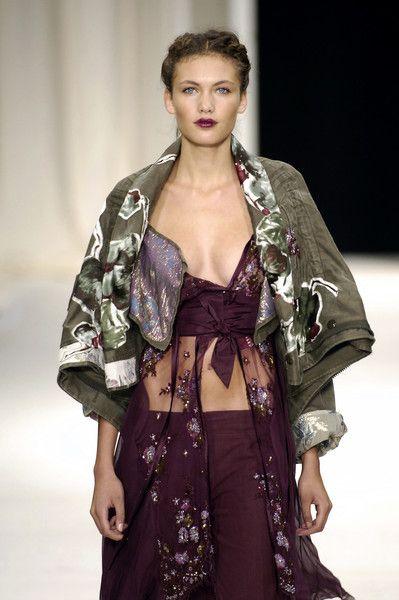 Antonio Marras...cape or jacket