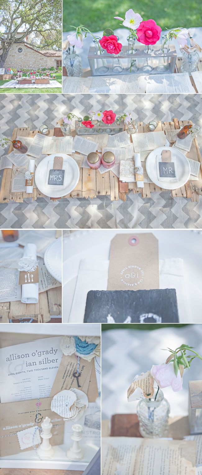 19 best Picnic Themed Session images on Pinterest | Engagement pics ...