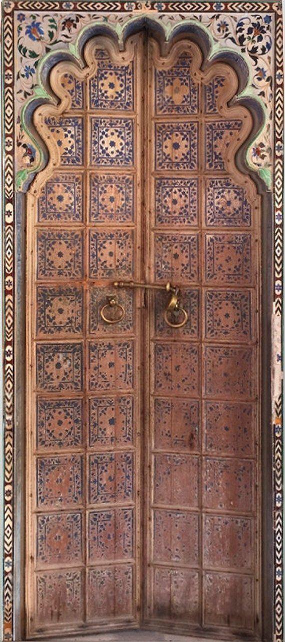 Private Door window wall Sticker VINYL DECAL Self Adhesive pintrest