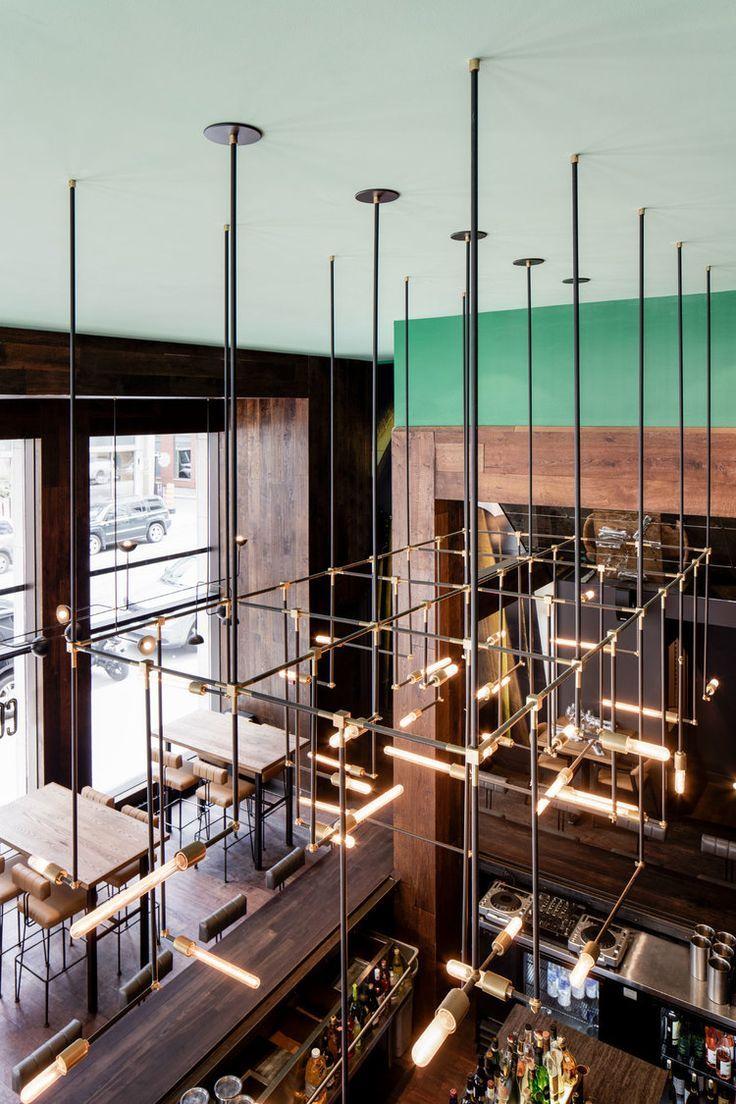 restaurant lighting ideas. restaurant interior design ideas lighting dining chairs restaurantinterior c