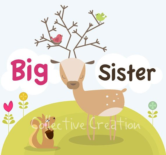 17 best ideas about Sister Clipart on Pinterest | Sister quotes ...