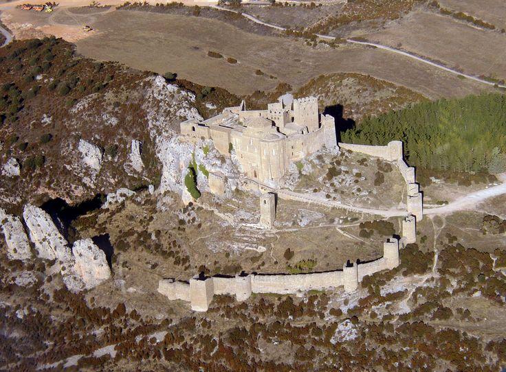 castillo-romanico-de-loarre-j55433.jpg 1,948×1,437 pixels