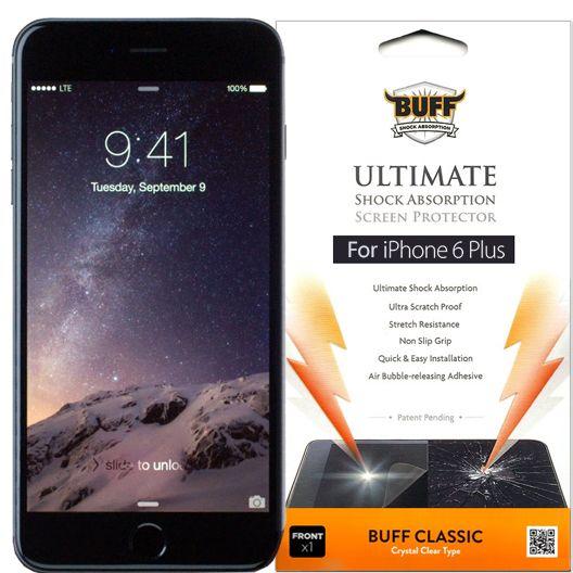 http://www.bufflabsturkiye.com/products/buff-labs-shock-absorption--br--iphone-6-plus.html