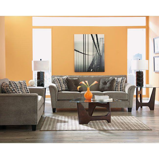 Living Room Sets Sacramento Ca 76 best sectionals at furniturepick images on pinterest | living