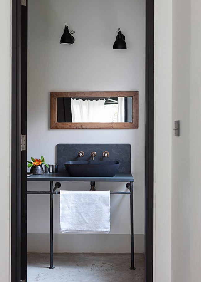 Bathroom Design Ideas South Africa 918 best | interior : bathroom | images on pinterest | bathroom