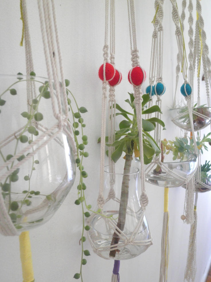 37 Best Recycled Plastic Bag Crafts Images On Pinterest Recycling Upcycle And Plastic Bag Crafts