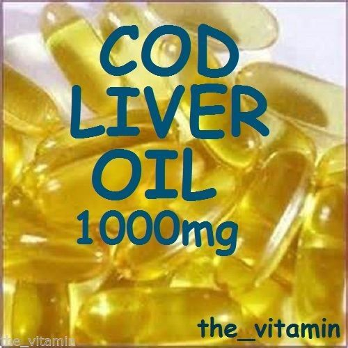 COD+LIVER+OIL+SuperStrength+1000mg+90+Capsules+(+L)