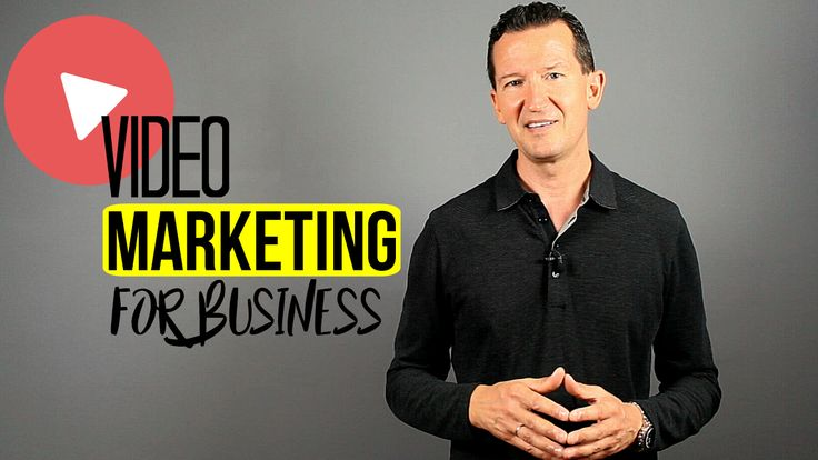 How To Use Video Marketing For Business (9 Easy Ways) #videomarketing #marketing #video #business https://www.pickaweb.co.uk/blog/video-marketing-for-business/