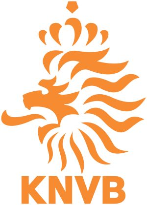 Royal Netherlands Football Association