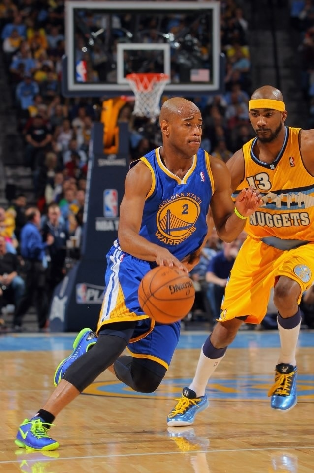 Jarret Jack signs a four year deal with the Cleveland Cavaliers. He was truly a pleasure to watch on television and live, in-game and post-game. He is class act, leader, clutch, and an amazing player. Good luck with the Cavs Captain Jack! Dubnation will miss you!