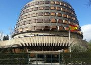 Conoce sobre El Tribunal Constitucional acepta recurso contra la Ley Mordaza