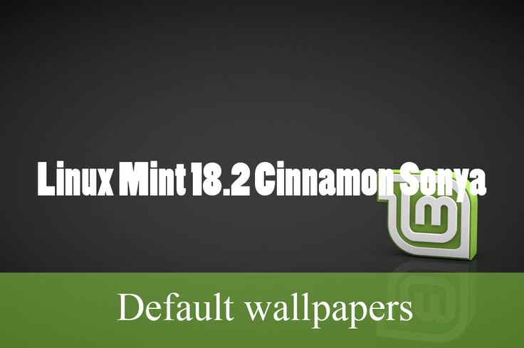 Linux Mint 18.2 Cinnamon Serena Default Desktop Wallpapers http://oswallpapers.com/linux-mint-18-2-cinnamon-serena-default-desktop-wallpapers/ #LinuxMint #Wallpapers #Backgrounds #Linux #Mint #Cinnamon