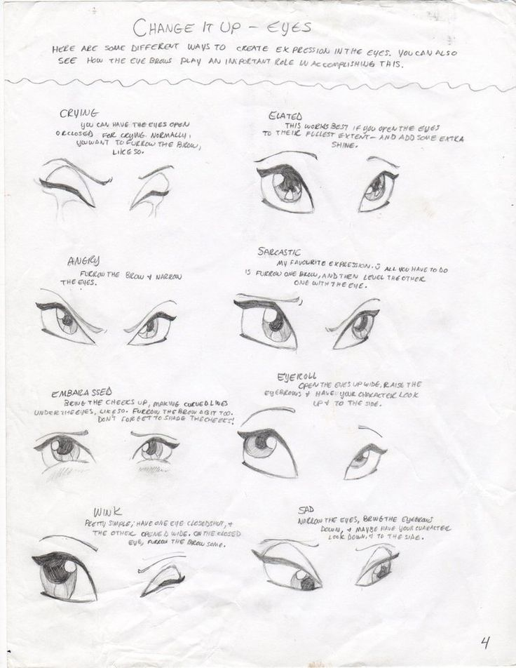 how_to_draw_winx_club_by_wlnxgirl360-d3g6c7i.jpg (786×1017)