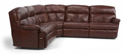 1000 Images About Reclining Furniture On Pinterest