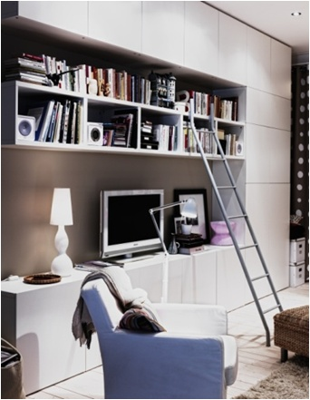 j 39 aime cette photo sur et vous ikea wohnzimmer und haus wohnzimmer. Black Bedroom Furniture Sets. Home Design Ideas