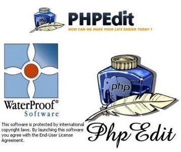 PHPEdit 5.0.0 12872 Multilingual - GetLone.com