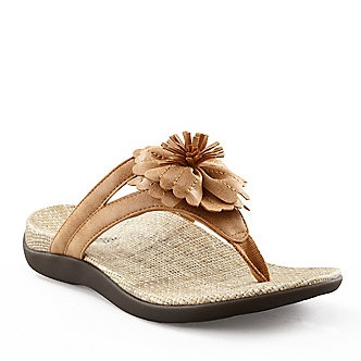 Finally orthopedic cute sandals! Footsmart. I love this company. Not the  price,