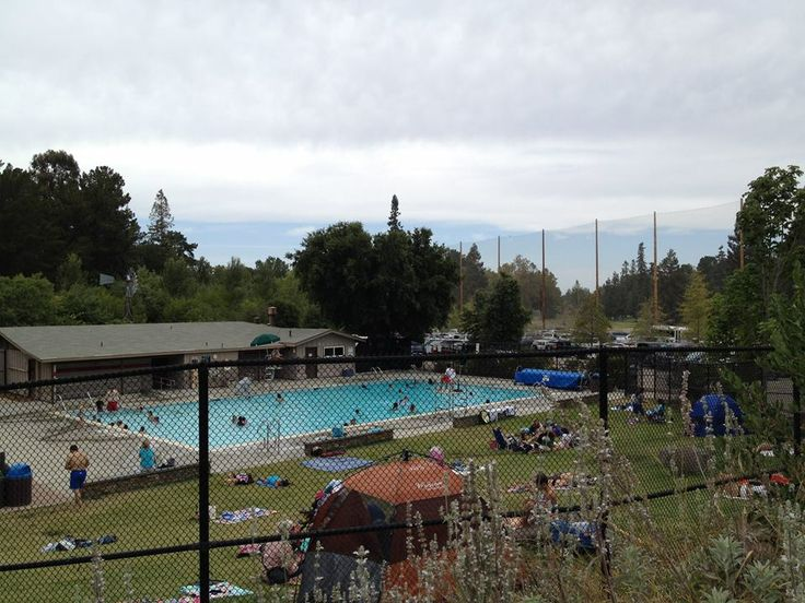 301 moved permanently - Blackberry farm cupertino swimming pool ...