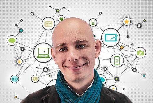 Networking: Přirozená cesta k profesní spolupráci