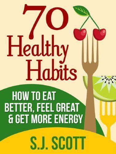my eating habits and plans to achieve a healthy lifestyle Diabetes: healthy eating plans & tips  lifestyle and daily  the more important focus today is on how to transition your eating habits from not-so healthy to.