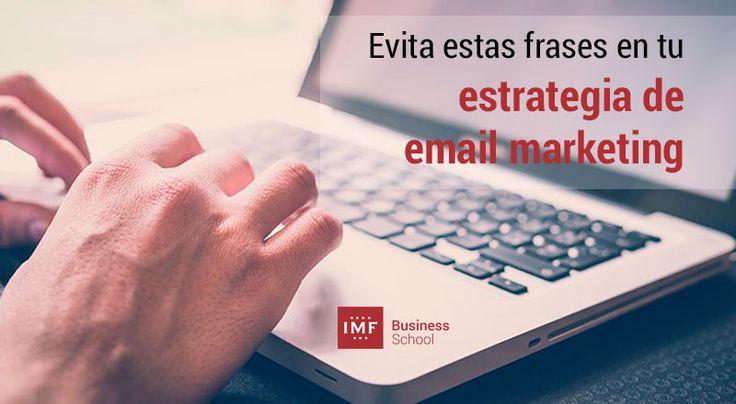 Un 56% de los correos electrónicos se interpretan de forma correcta de acuerdo con un estudio publicado por expertos en materia de comunicación por email.