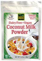Native Forest¨ Organic Coconut Milks