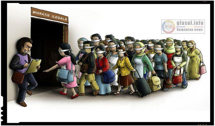 Politia germana afirma ca orasul Timişoara s-a transformat intr-un nou centru al migraţiei ilegale Pe ruta migratiei ilegale dinspre Balcani, Timisoara a devenit un nou centru al traficului de fiinte umane, relateaza presa maghiara, citandrevista germana Welt am Sonntag. Statisticile politiei federale germane prezinta o situatie sumbra asupra rolului jucat de Timisoara in ecuatia organizarii…